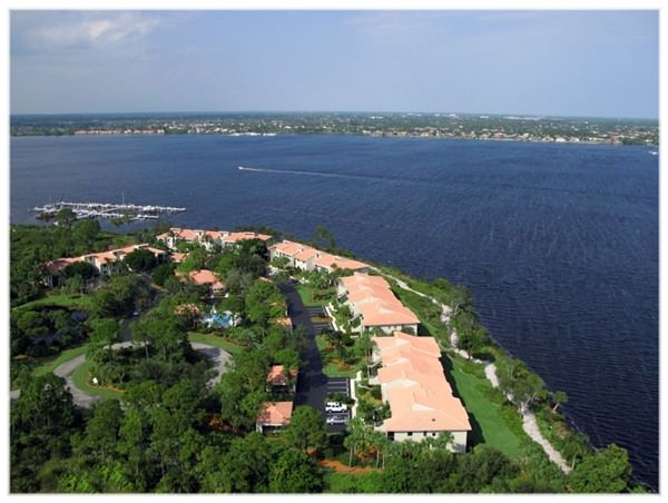 Harbour Ridge Yacht Amp Country Club By HR Properties