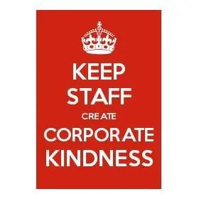 Keep Staff