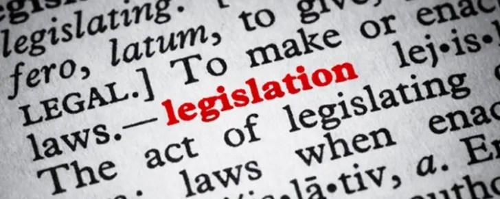 business leaders call for mental health legislation