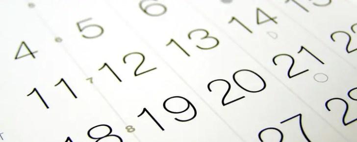 calendar700