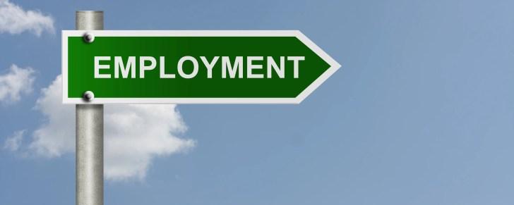 UK-employment-rise