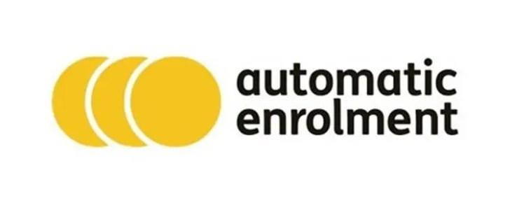 enrollment300