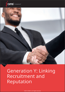 Generation Y: Linking Recruitment and Reputation
