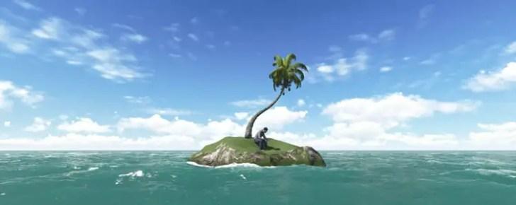 island300