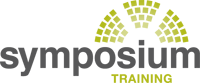symposium-logo-training-200px