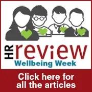 Wellbeing Focus Week 2015