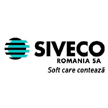 Siveco