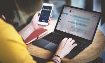 8 Reasons Why Social Recruiting Beats Traditional Recruiting