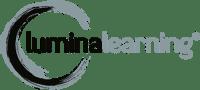 Leadership Talent Team Organizational Assessments