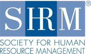2016 SHRM Employee Job Satisfaction Engagement Report