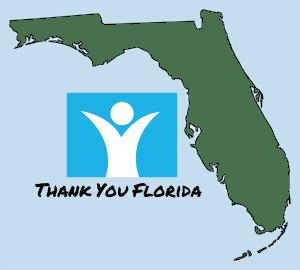Florida HR Consultants