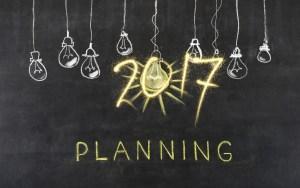 2017 HR strategy ideas