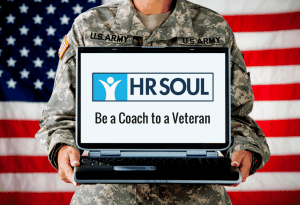 business coaches helping veterans in Tampa