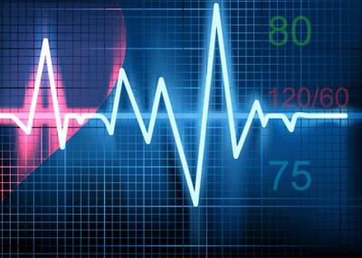 Vital Signs Monitoring  Health Resource Solutions