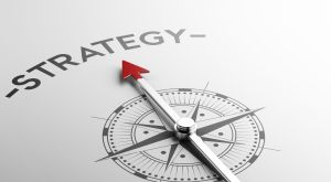 How to implement a recruitment strategy