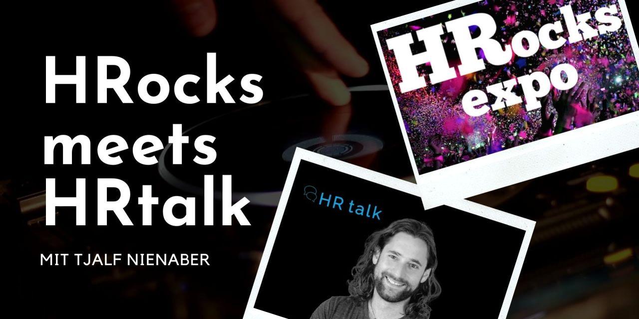 HRocks: Das HR-Festival, das ihr nicht verpassen dürft