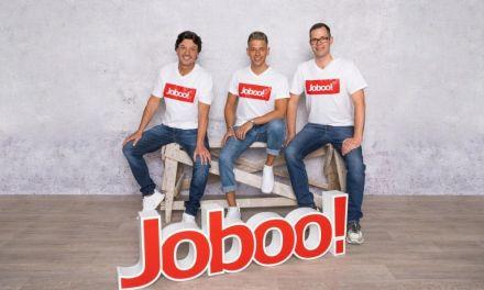 JOBOO!® Deutschlands schnellste Jobbörse
