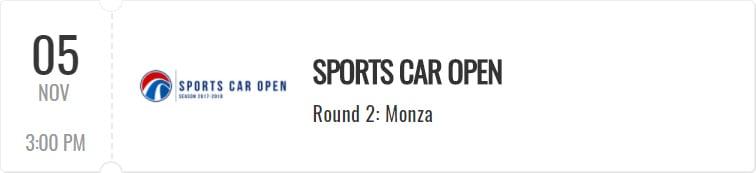 sco-round2-monza