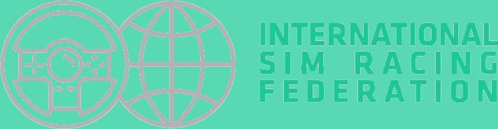 isrf-logo-wide