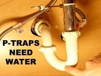 How to Clean a Stinky Sink Drain | Home Repair Tutor