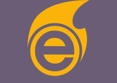 esparx