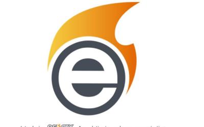 Wickes choose HRUX for esparx implementation