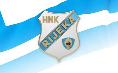 HNL: Rijeka ostala vodeća nakon odličnog derbija s Dinamom, Hajduk u ozbiljnoj krizi