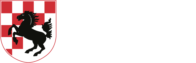 hrvati-stuttgart-logo-header
