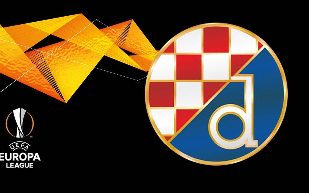 Dinamo traži pobjedu u Beču u svojoj 250. europskoj utakmici otkad je slobodne Hrvatske