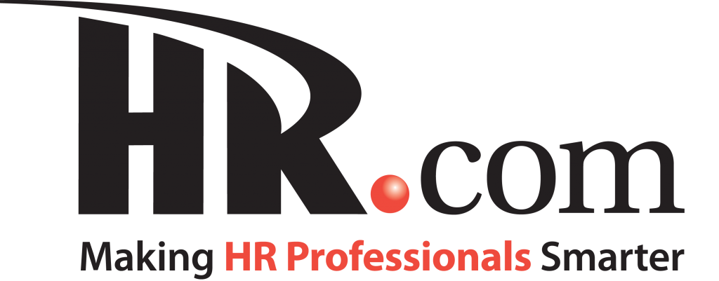 HR.com's First Edition of HCM Excellence (Asia Pacific