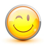 A mosolygás előnyei