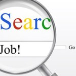 Online jelentkezés munkára