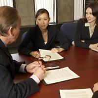 Tippek nőknek az élet-munka egyensúly fenntartására