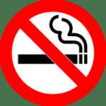 Gazdasági kérdés a cigaretta-szünet?