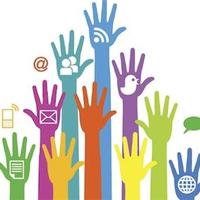 9 tipp a jó szerződtetéshez a közösségi média használatával