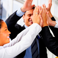 Az alkalmazottak motiválásának 36 módja