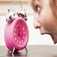 12 pocsék ok a késésre