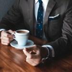 17 fontos dolog, amire jó emlékezned, amikor állásinterjúra készülsz