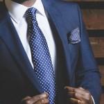 10 mítosz a karrierváltásról - II. rész