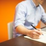 Munkakeresési tippek, amik megnövelhetik az esélyeidet