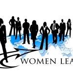 Hatékonyabb a női vezető, mégsem feltétlen Őt preferáljuk