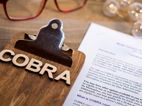 Several deadlines related to COBRA and ERISA special health plan enrollments have been extended due to the COVID-19 pandemic.