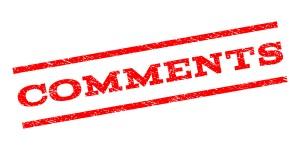 additional comments transgender criminal background