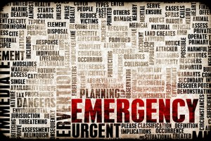 Resources to help companies craft an Emergency Action Plan are available
