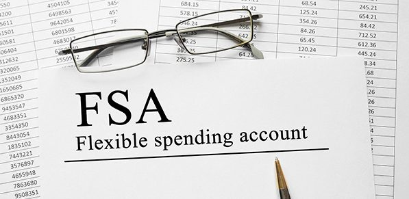 Don't Forget to Prepare Employee Flexible Spending Account