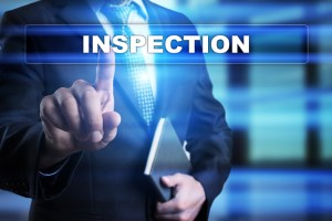 labor enforcement report task force