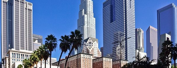 Los Angeles City and County have each passed two similar ordinances providing legal protections to workers.