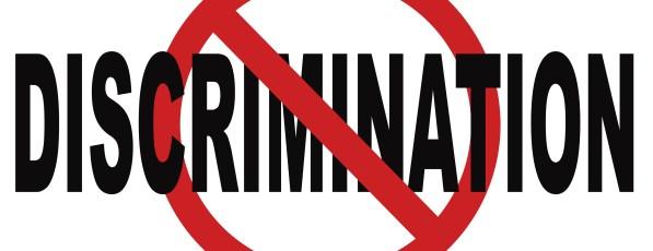 National Original Discrimination EEOC