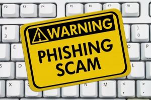 PhishingScam