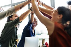 webinar California employer preventing discrimination